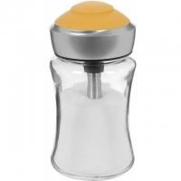 Zuckerstreuer Pop up, orange
