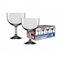 2er-Set Cocktailglas/Eisbecher/Dessert..