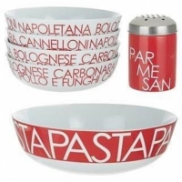 Salt&Pepper TASTE Pasta-Set