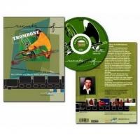 The Secrets Of Trombone