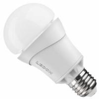 LEDON Energiesparlampe E27 12W
