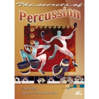 The Secrets Of Percussion