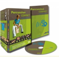 Percussion COMPACT