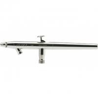 Ultra X Airbrush Pistole von Harder & ..