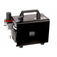 Mini Airbrush Kompressor FD-18A