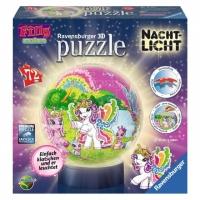 Ravensburger Puzzleball Nachtlicht Fil..