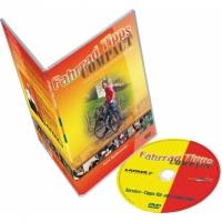 DVD Fahrrad Tipps COMPACT