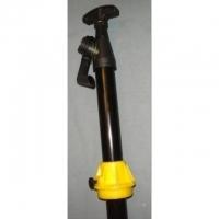 Hallbauer Multi-Pumpe MP-04 200 super