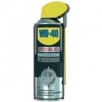 WD-40 PTFE Trockenschmierspray, 400 ml