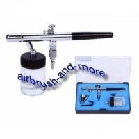 Airbrush Pistolen-Set HS-28P