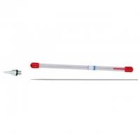 0,2 mm Nadel und Düse mit O-Ring für d..