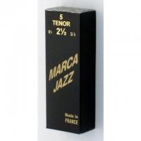 MARCA JAZZ Tenor Saxophonblätter 2,5 -..