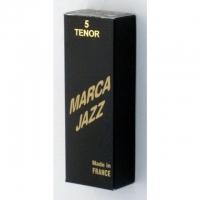 MARCA JAZZ Tenor Saxophonblätter 3,0 -..