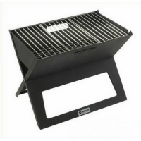 Outwell Cahors Portable Grill