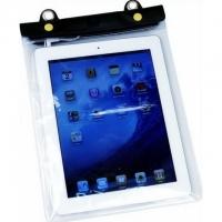 Wasserdichte iPad oder Tablet Hülle