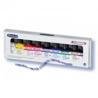 Schmincke - Aero Color Professional -..