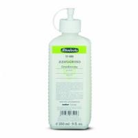 Schmincke - AERO GRUND, 250 ml