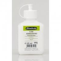 Schmincke AERO Lack wässrig, 125 ml