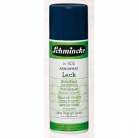 Schmincke - AERO SPRAY LACK, 300 ml