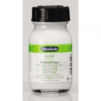 Schmincke - Rubbelkrepp, 100 ml