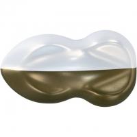Schmincke - AERO SHINE Gold, 28 ml