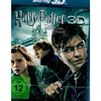 Harry Potter und die Heiligtümer des ..