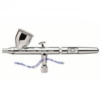 Iwata Eclipse HP-CS Airbrushpistole