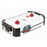 Mini Air-Hockey Set