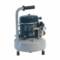 Werther Sil-Air 50/9 Silent Kompressor