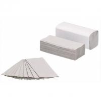 5000 Blatt Papierhandtücher