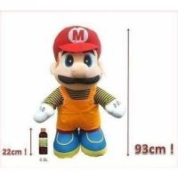 Super Mario - XXL 93cm