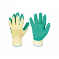 Handschuhe Special Grip Gr. 10, Latex