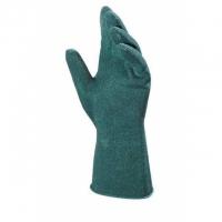 Handschuhe Mapa Kronit 395 Gr. 10