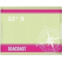 "EMSA Serviertablett gross ""Seacoast"""