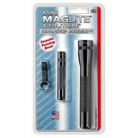 Mag-Lite X12016 Set Lite Pack Mini Mag..
