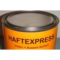 RUCO HAFTEXPRESS für innen und aussen,..