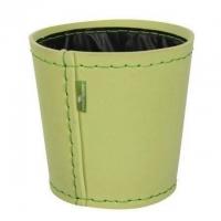 Suki Topf Pflanztopf 12,5cm grün