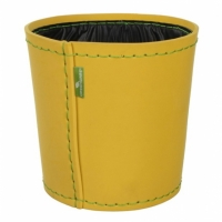 Suki Topf Pflanztopf 11cm gelb