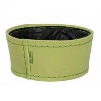 Suki Topf Pflanztopf D20cm grün