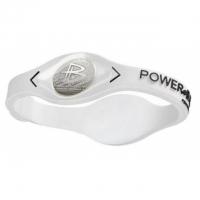 Power Balance Silikon Armband, Gr. M, ..