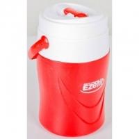 Thermobehälter / Getränkekühler 2 Ltr.
