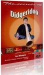 Secrets of Didgeridoo