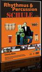 Rhytmus & Percussion Schule