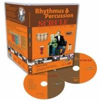 Rhythmus & Percussion Schule