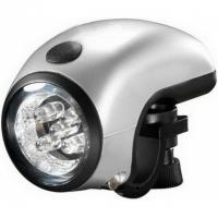 LED-Vorderlicht ADDER RHL-06