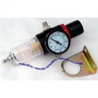 Airbrush Manometer / Druckregler / Wasserabscheider AFR2000