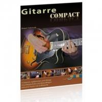 Gitarre COMPACT