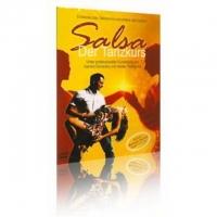 Salsa - Der Tanzkurs auf DVD